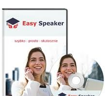 Easy Speaker - dangereux - site officiel - Amazon