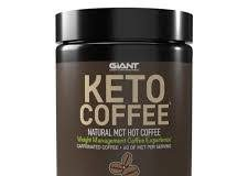 Keto Coffee - en pharmacie - comment utiliser - site officiel