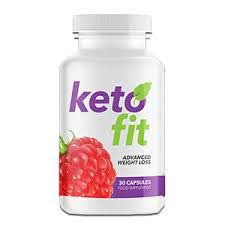 Ketofit - France - avis - site officiel