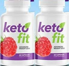 Ketofit - pour minceur - en pharmacie - Amazon - sérum