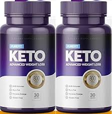 Purefit Keto Advanced Weight Loss - dangereux - en pharmacie - site officiel