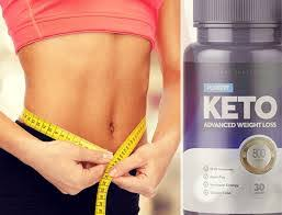 Purefit Keto Advanced Weight Loss -  pour minceur - forum - comprimés - effets