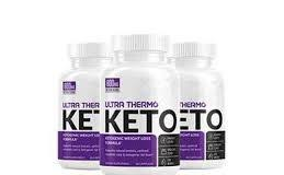Ultra Thermo Keto - forum - comment utiliser - sérum