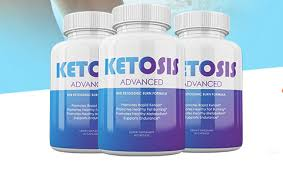 Ketosis advanced diet - prix - en pharmacie - Amazon
