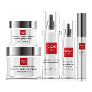 Gidae skincare – composition – prix – effets secondaires