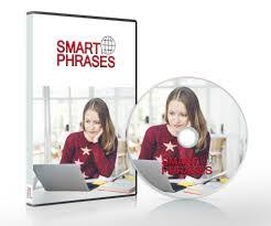 Smart phrases – France – en pharmacie – Amazon