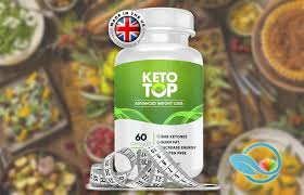Keto top – comment utiliser – forum - Amazon