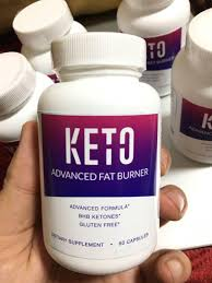 Keto Advanced Fat Burner - forum - comment utiliser - prix