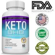 Keto Bhb - en pharmacie - Amazon - prix