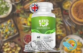 Keto Top Diet - en pharmacie - France - dangereux
