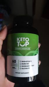 Keto Top Diet - pour minceur - site officiel - Amazon - prix