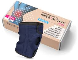 Knee Active Plus - sur les articulations - en pharmacie - France - dangereux
