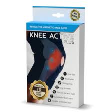Knee Active Plus - sur les articulations - site officiel - Amazon - prix