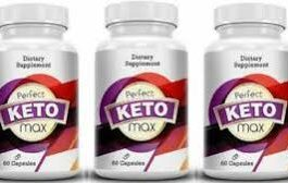 Perfect Keto Max - prix - sérum - France